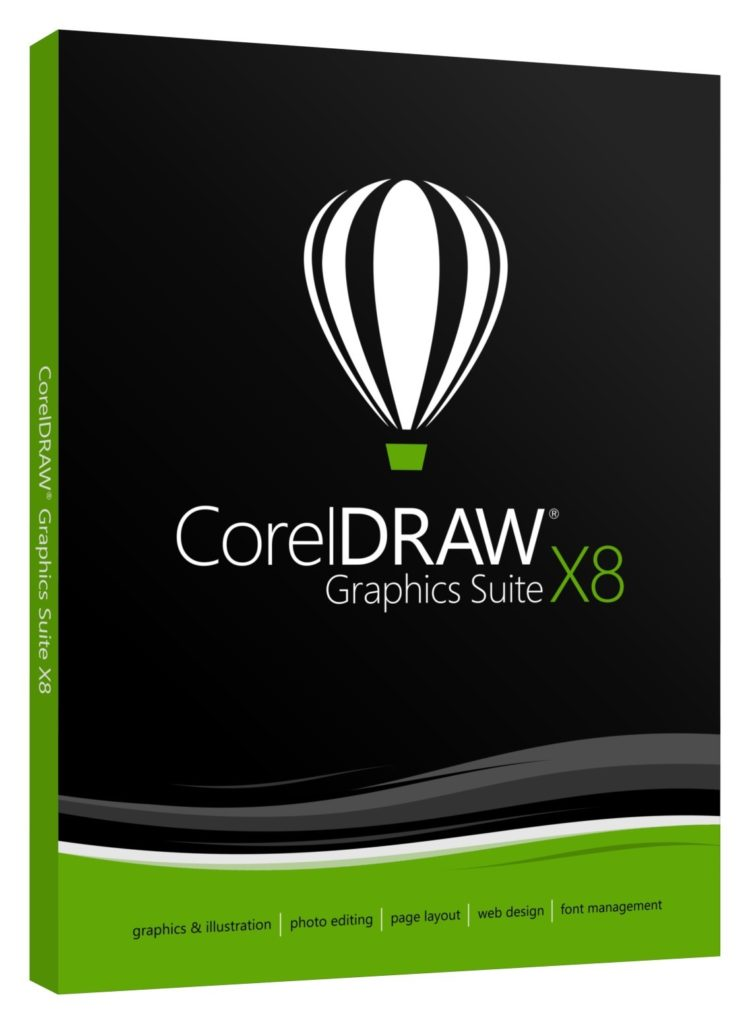 CorelDRAW-Graphic-Suite-x8-Free-Download-750x1024